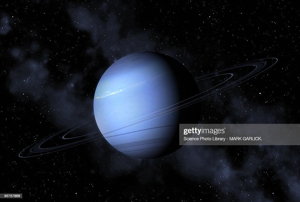 Neptune Planet Stock Illustrations and Cartoons Getty Images