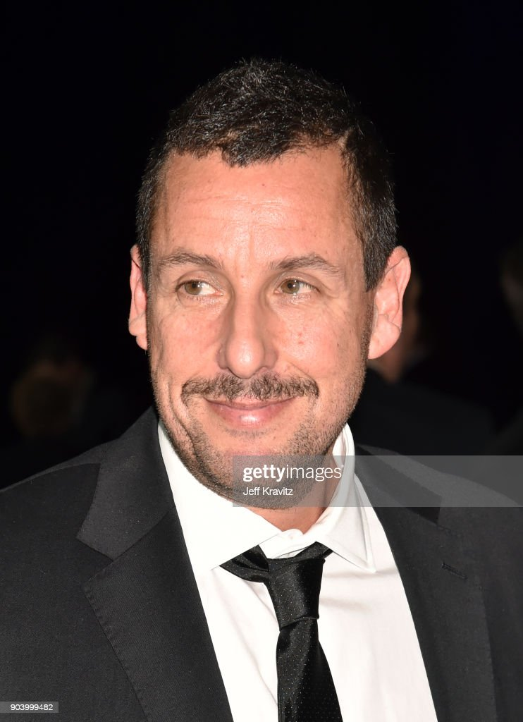60 Top Adam Sandler Pictures, Photos, & Images - Getty Images