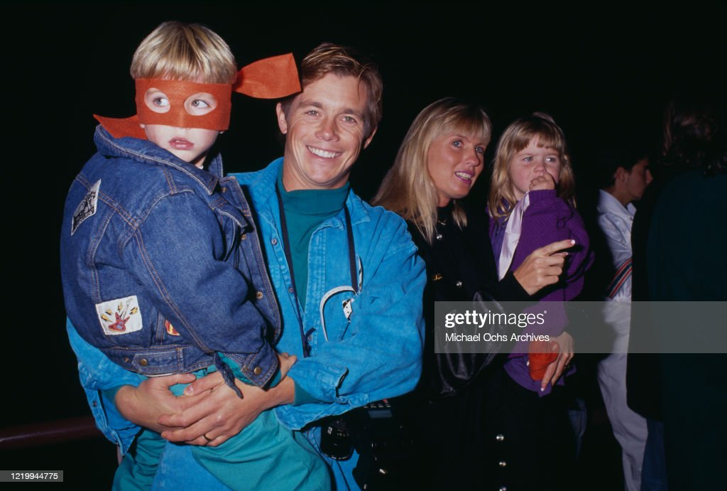Brittney bomann's films include beings, the last leprechaun, the little unicorn. 31 Brittney Bomann Photos And Premium High Res Pictures Getty Images