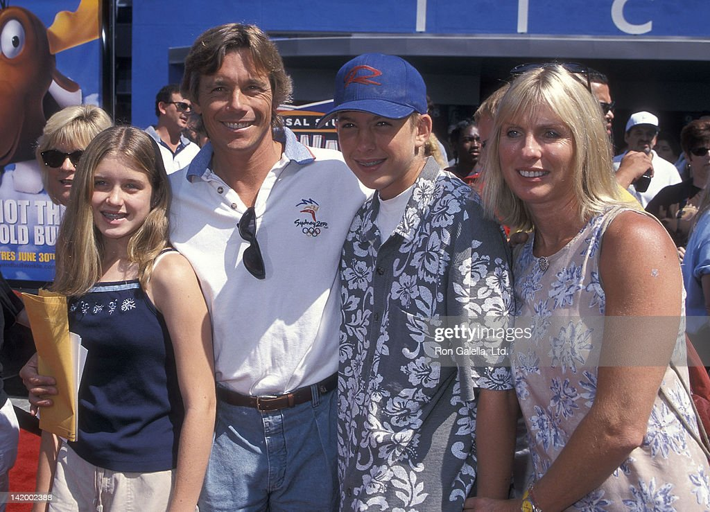 Brittney bomann · age 34 · born may 1, 1987 · links imdb, tmdb, wikipedia, refresh data. 31 Brittney Bomann Photos And Premium High Res Pictures Getty Images