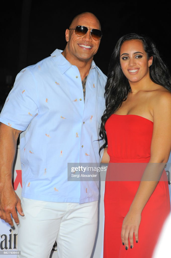 Simone Alexandra Johnson Stock Photos and Pictures | Getty ...