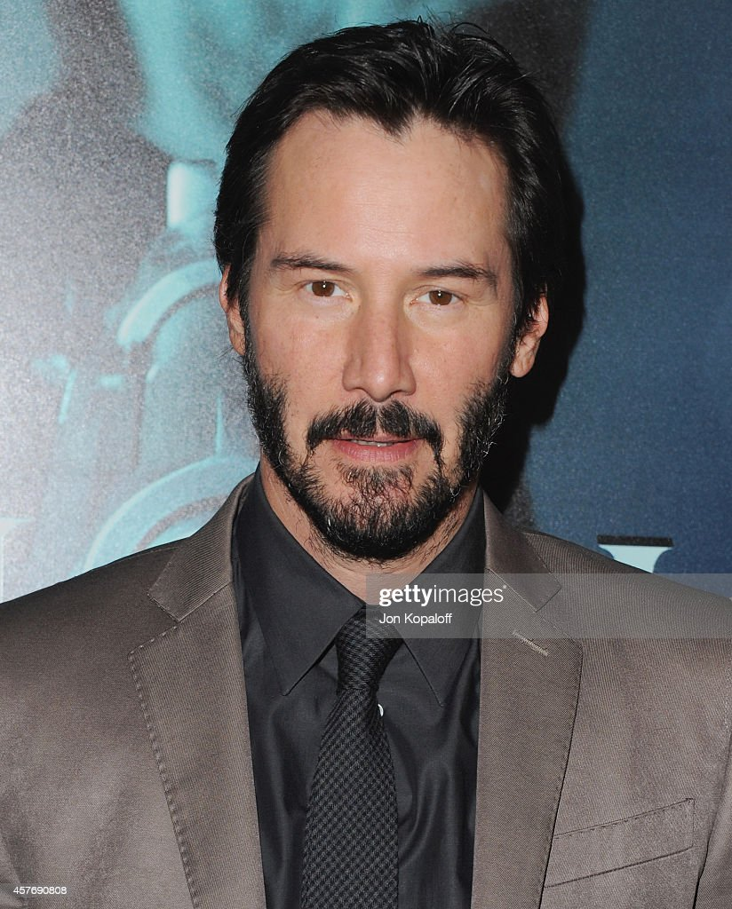 """""""John Wick"""" - Los Angeles Special Screening Photos and ..."""