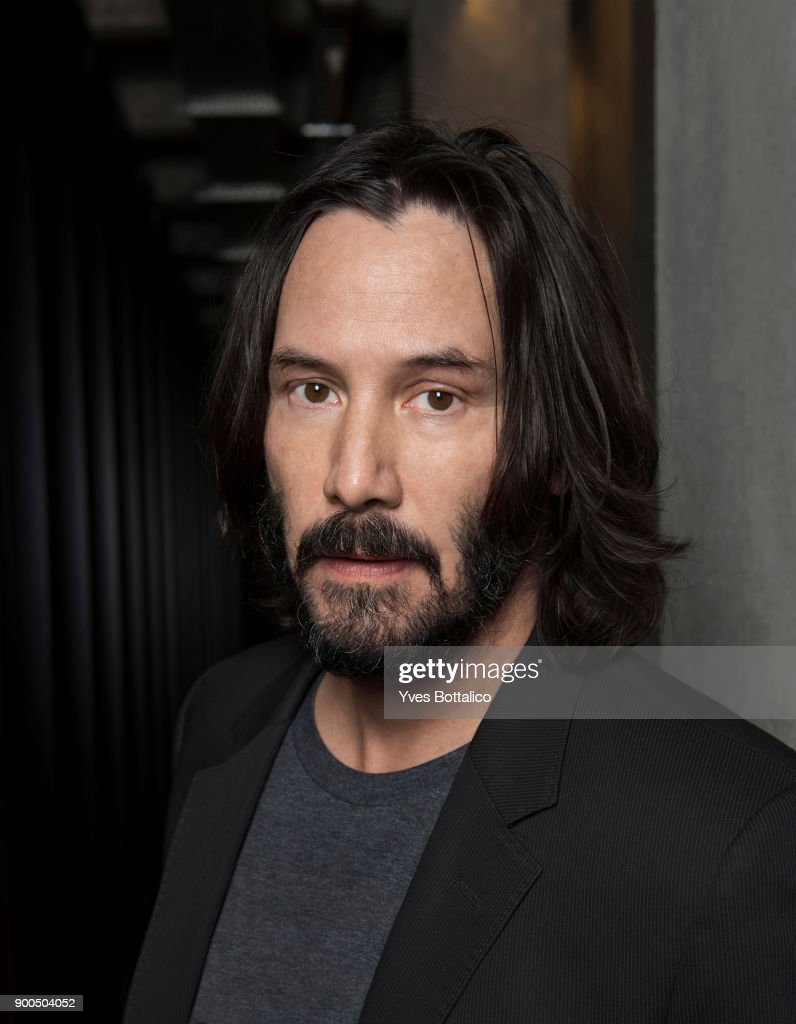 Keanu Reeves Stock Photos and Pictures   Getty Images