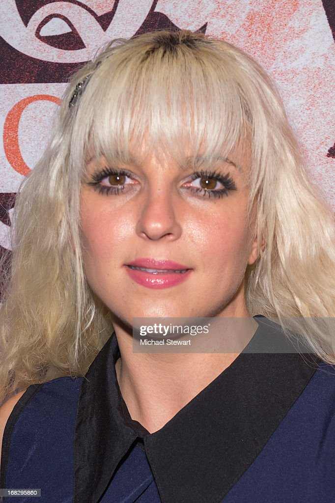 Lisa Lexi Stock Photos and Pictures | Getty Images