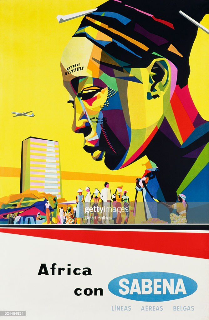 240 art deco travel poster photos and premium high res pictures getty images