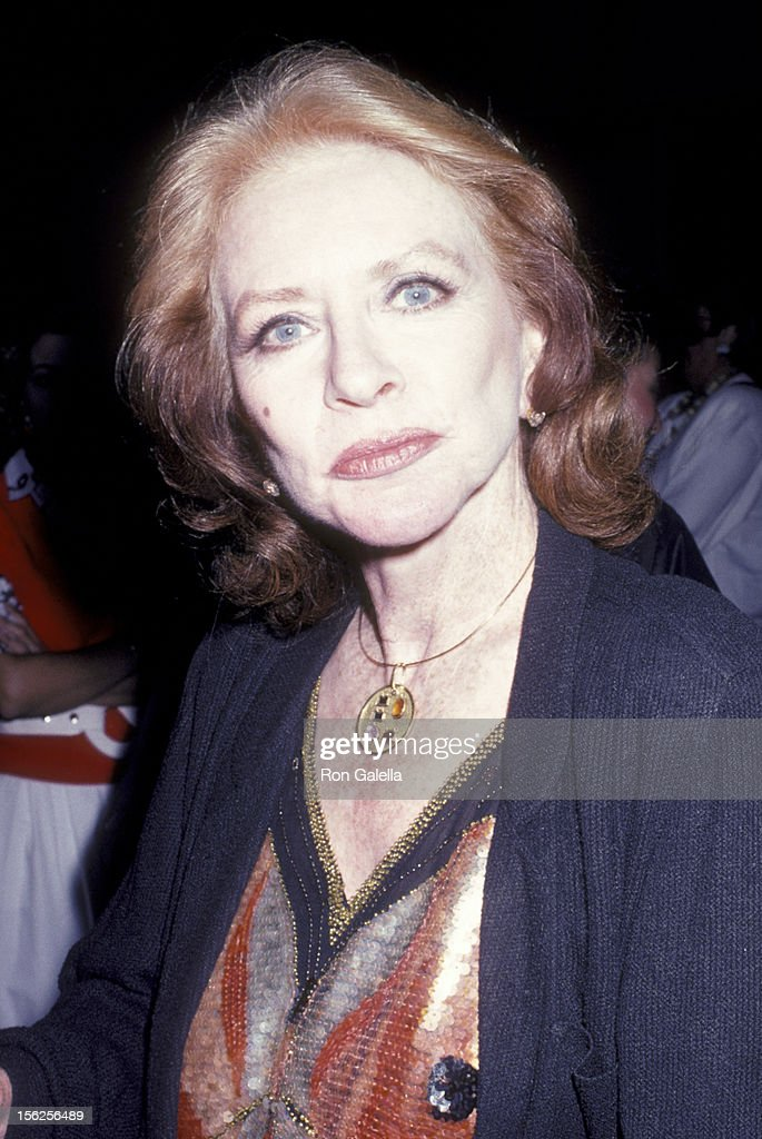Amanda Blake Pictures Getty Images