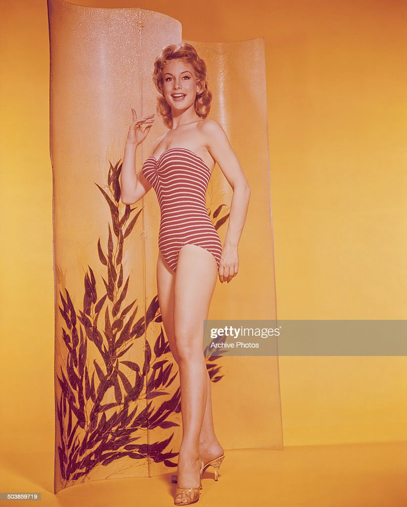Barbara Eden Pictures Getty Images