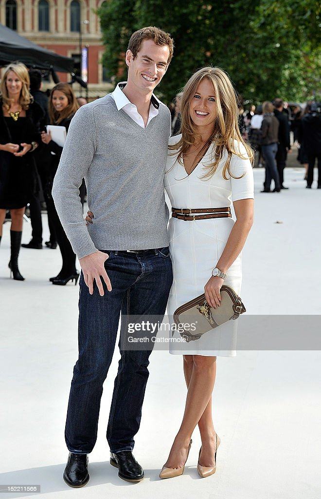 Kim Sears Stock Photos and Pictures | Getty Images