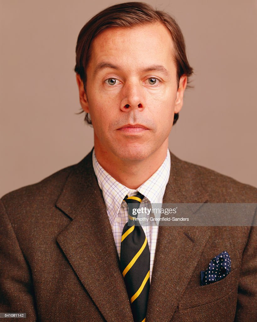 Andy Spade Photos Images De Andy Spade Getty Images