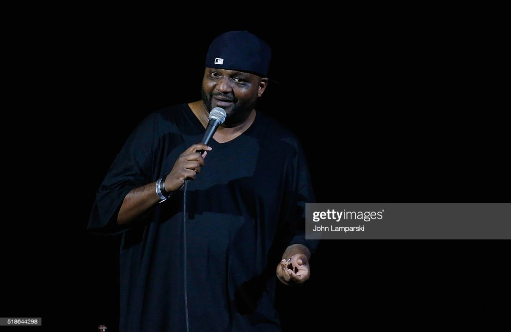 Aries Spears Stock Photos and Pictures | Getty Images