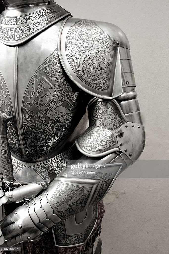 Suit Of Armor Stock Pictures, Royalty-free Photos & Images ...