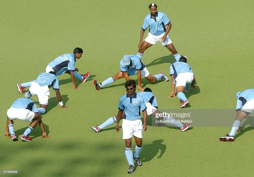 Dhanraj Pillay Stock Photos and Pictures | Getty Images