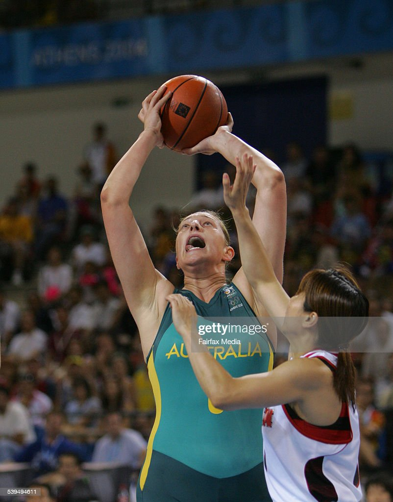 Suzy Batkovic Stock Photos and Pictures | Getty Images