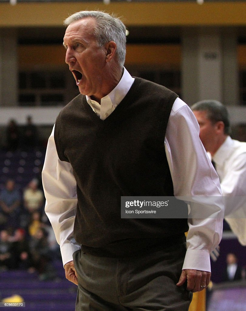 NCAA BASKETBALL: DEC 06 Belmont at Lipscomb Pictures ...