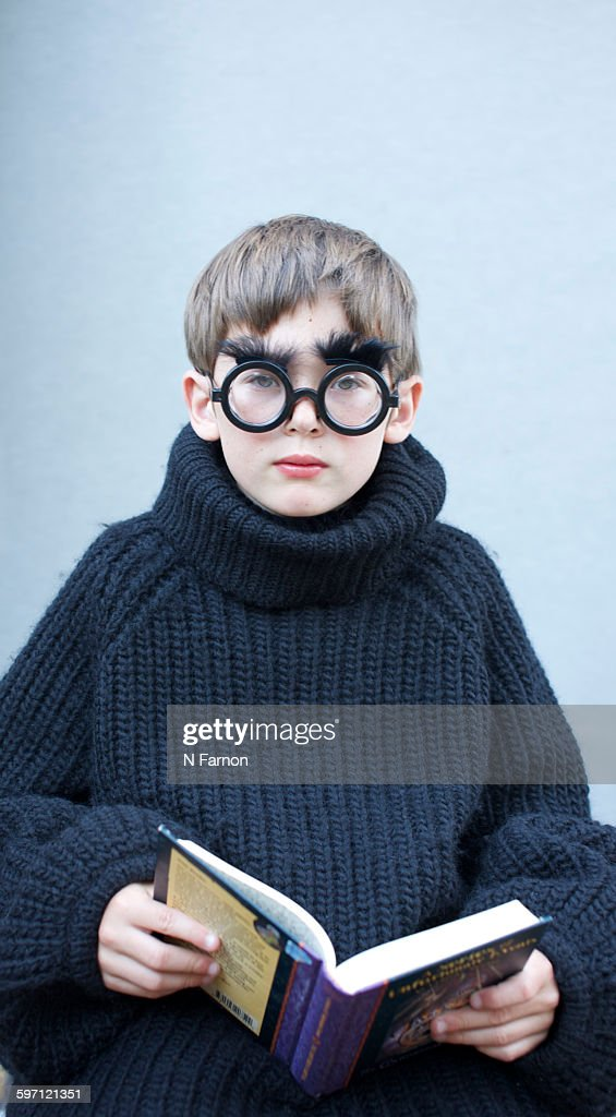 Black Turtleneck Sweater Stock Photos and Pictures | Getty ...