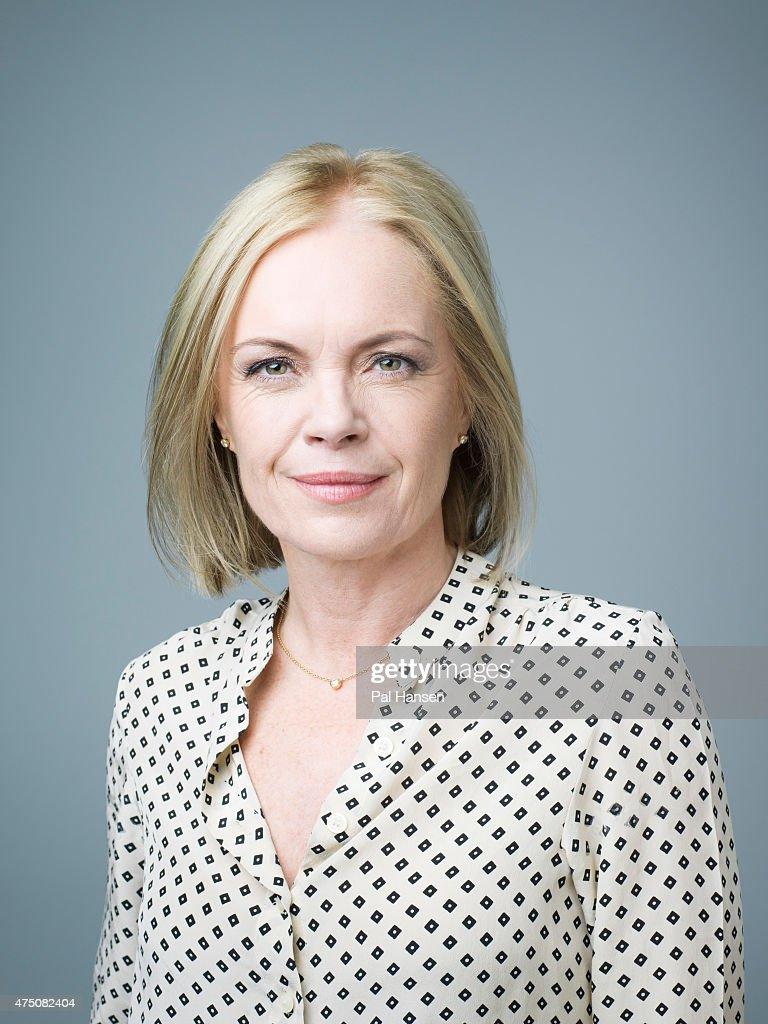 Mariella Frostrup Stock Photos and Pictures | Getty Images