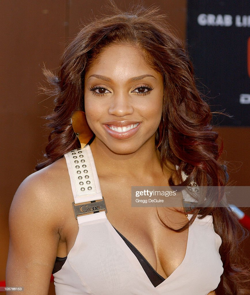 Brooke Valentine Stock Photos And Pictures Getty Images