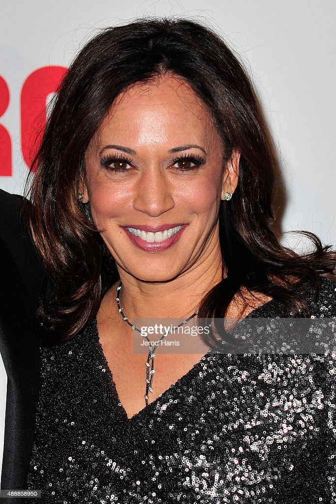 Kamala Harris Stock Photos and Pictures | Getty Images