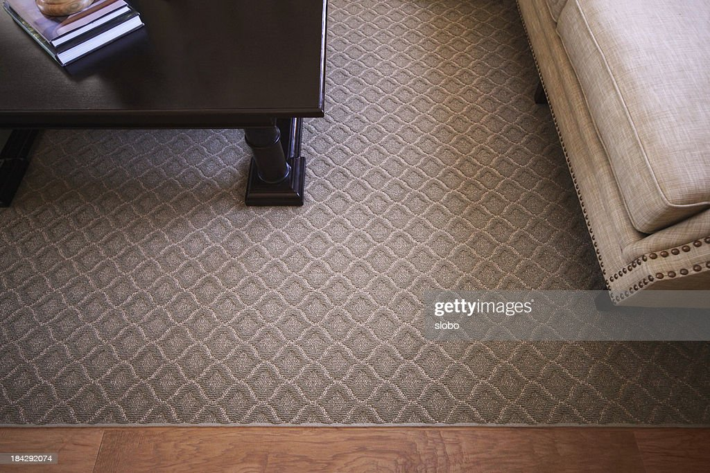 https www gettyimages fi detail photo carpet over wooden floor royalty free image 184292074