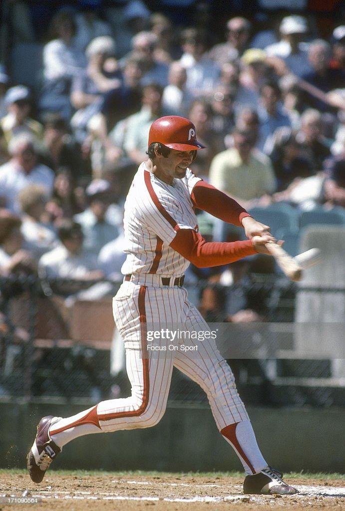 Pirates Pittsburgh 1977