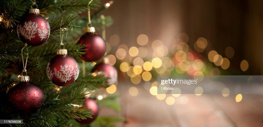 Gaetano abatemarco nov 14, 2016. 824 790 Foto E Immagini Di Natale Getty Images
