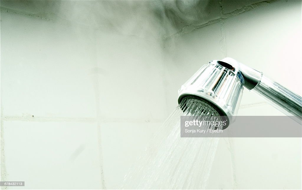 https www gettyimages com detail photo close up of flowing water from shower faucet with royalty free image 678432113