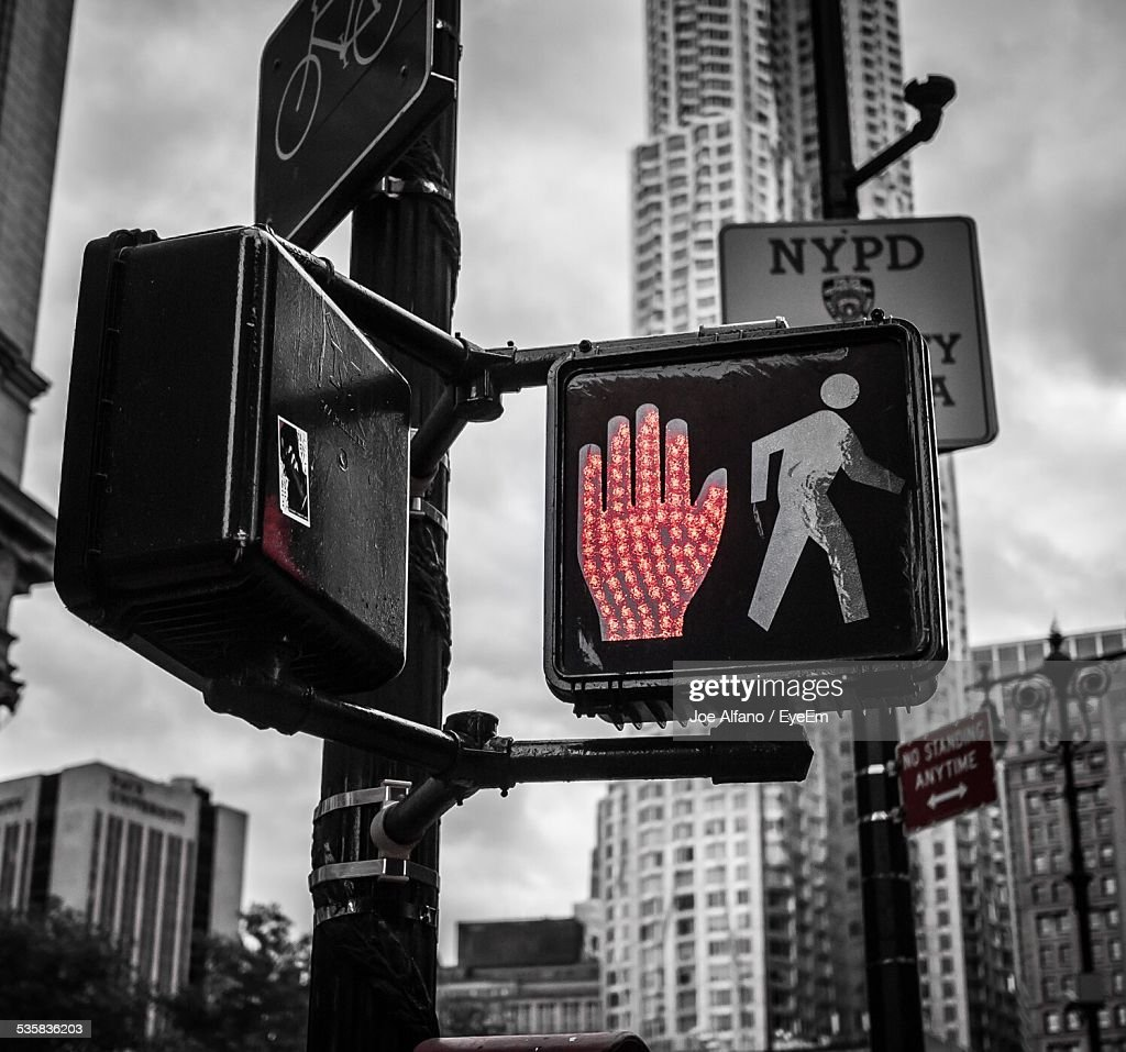 https www gettyimages com photos signalization