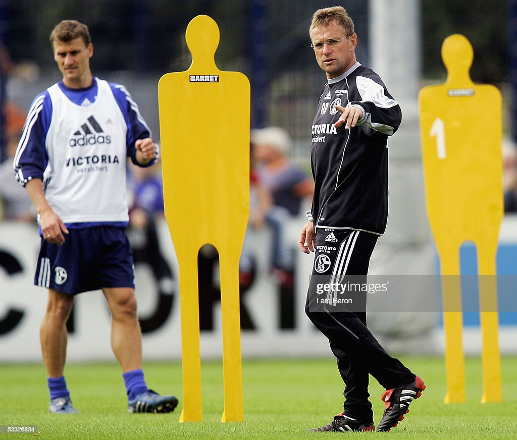 https www gettyimages ie photos rangnick