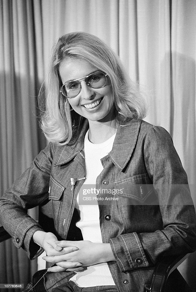 Sally Quinn Stock Photos and Pictures | Getty Images