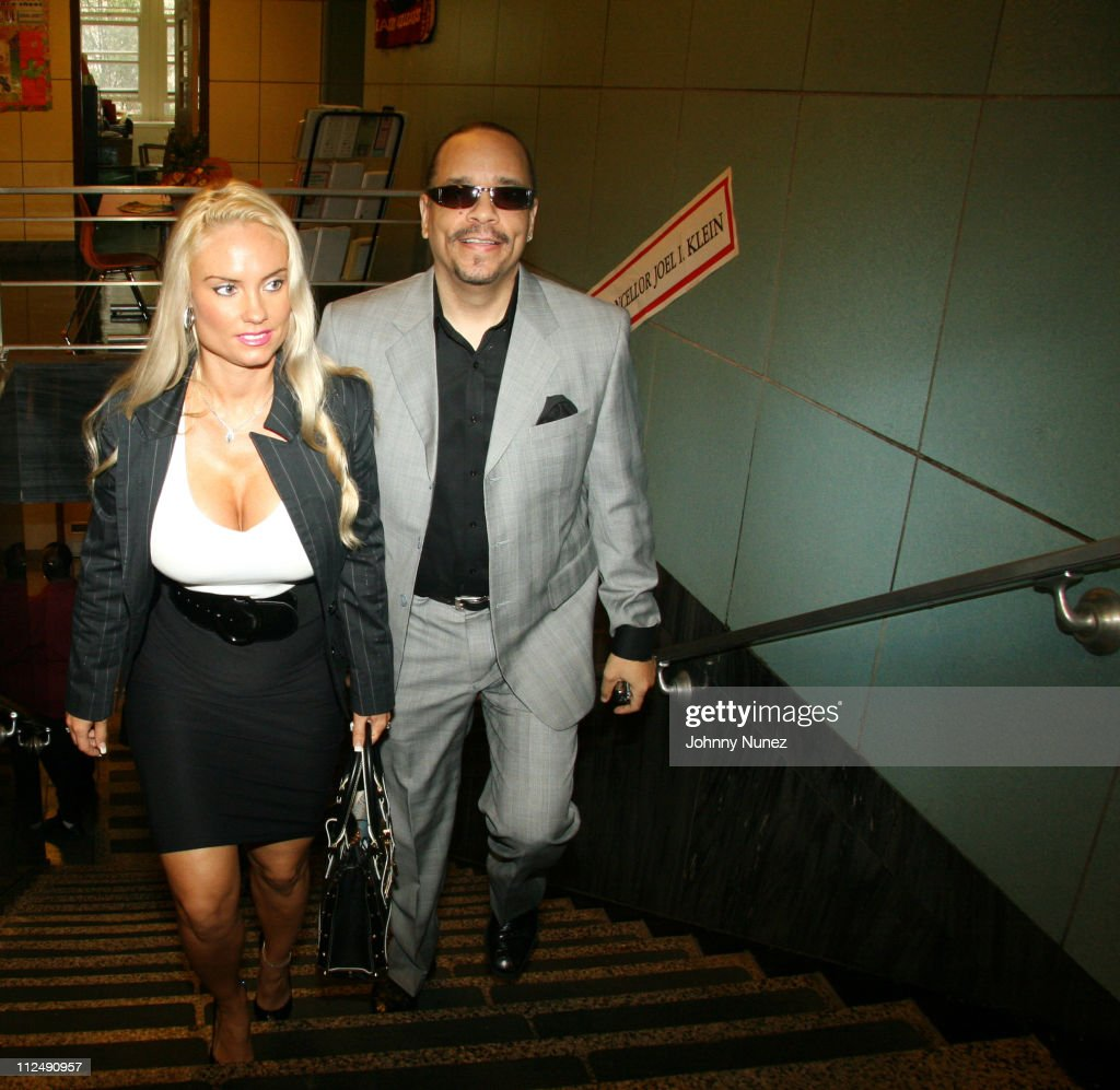 Coco Austin Pictures and Photos | Getty Images