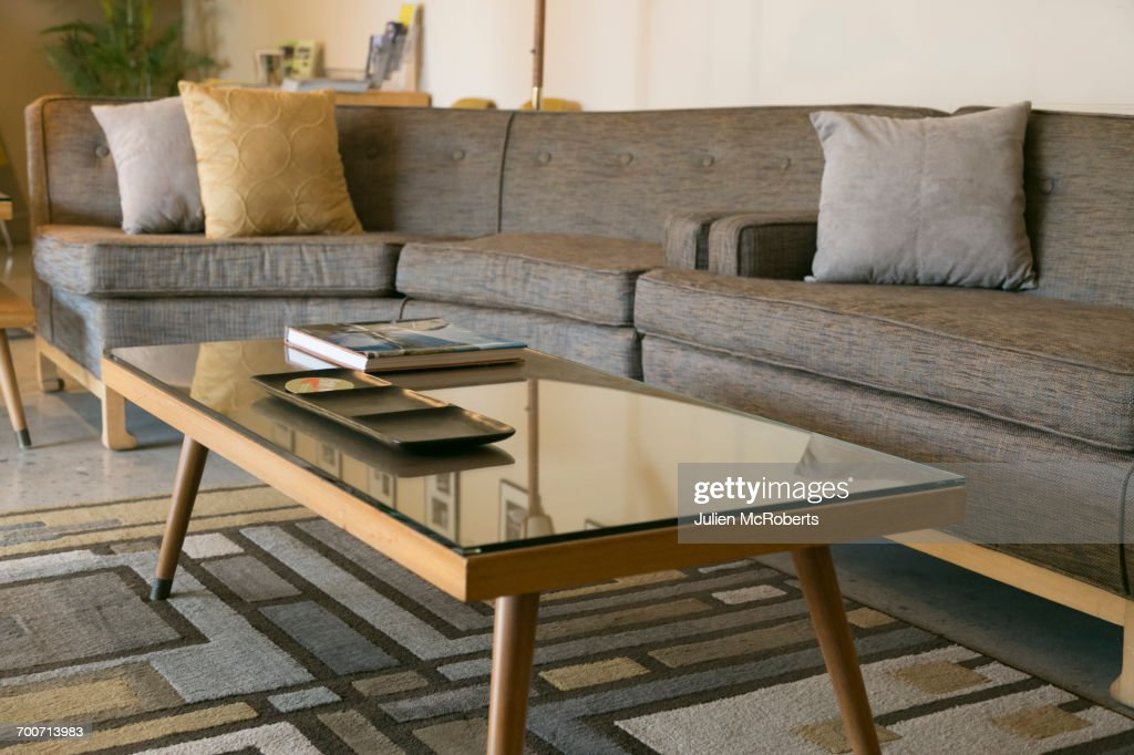 49 249 coffee table photos and premium high res pictures getty images