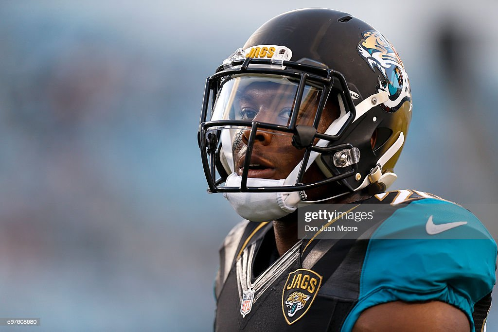 Jalen Ramsey Stock Photos and Pictures | Getty Images
