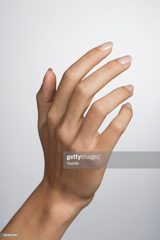 60 Top Human Hand Pictures, Photos, & Images - Getty Images