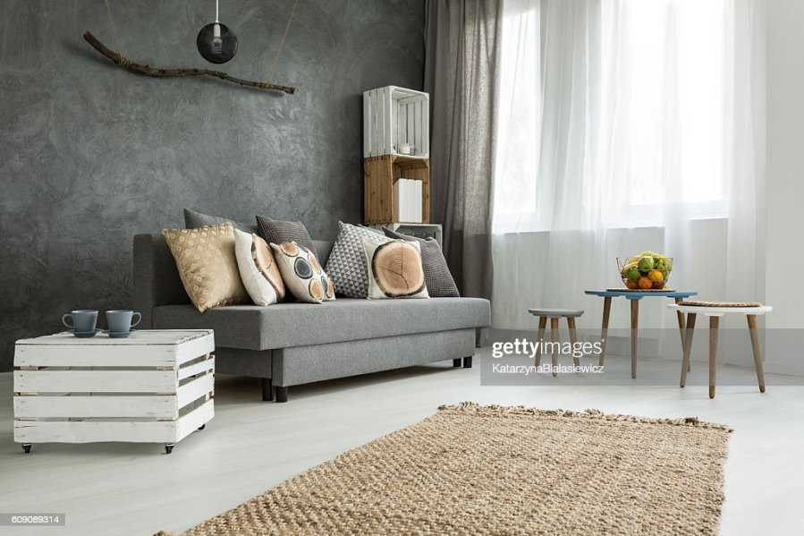 Free interior design Images  Pictures  and Royalty Free Stock Photos         Cushions passel at your home