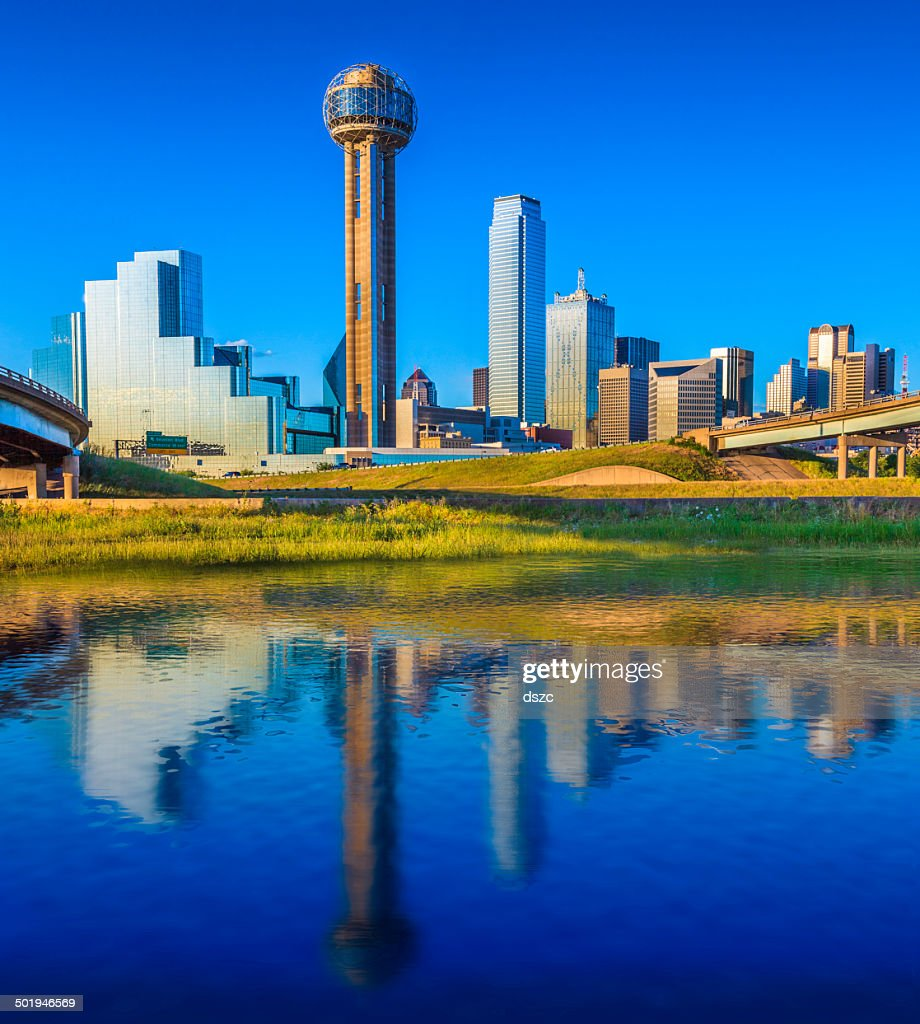 Dallas Stock Photos and Pictures   Getty Images