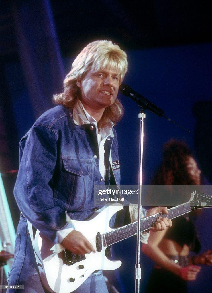 E Guitar Stock-Fotos und Bilder | Getty Images