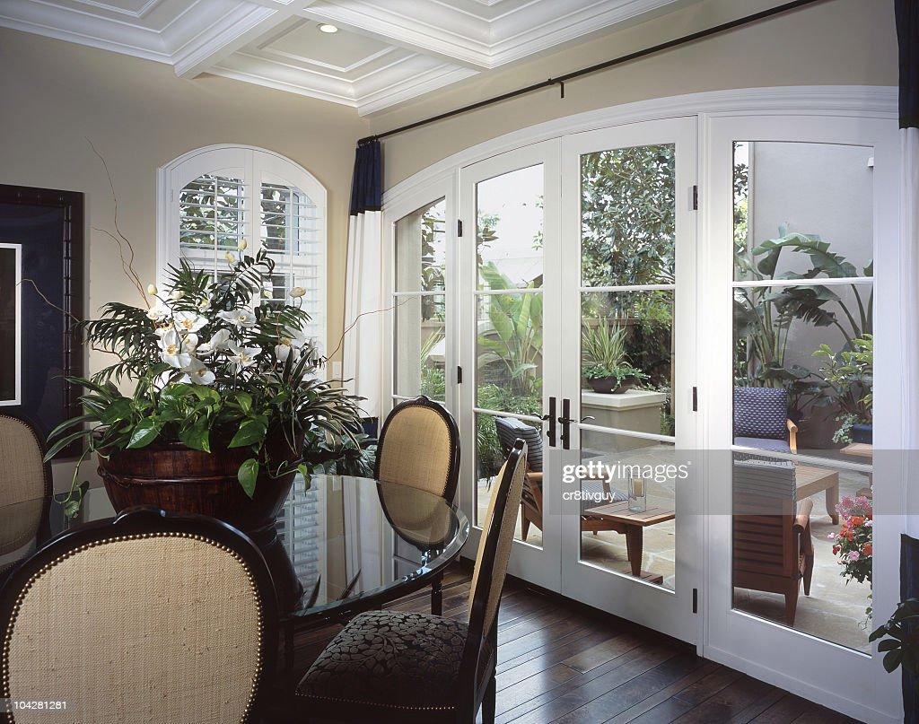 https www gettyimages in photos patio doors