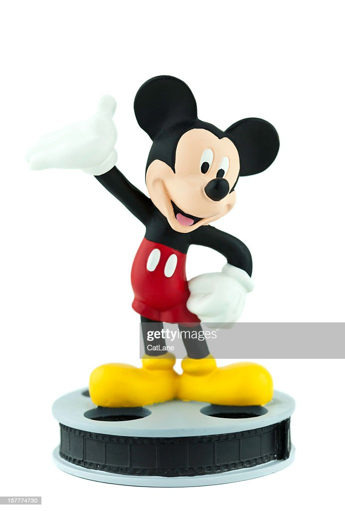 https www gettyimages com photos mickey mouse