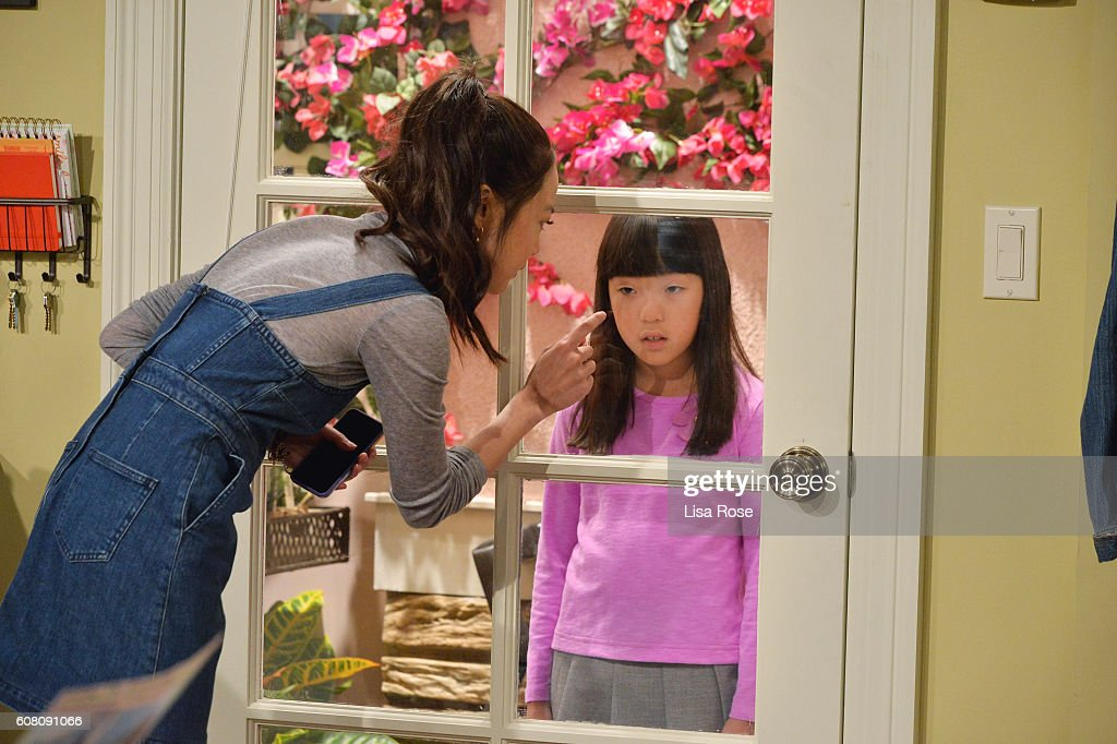 Zooey Jeong Stock Photos And Pictures Getty Images