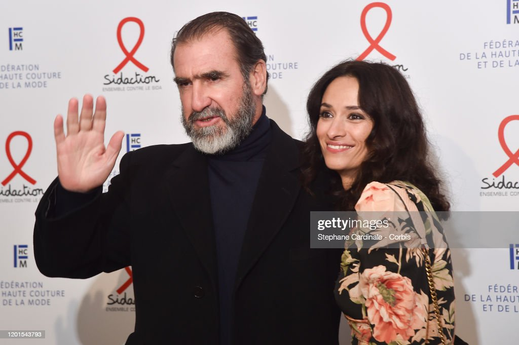 He is also an actor, director,. 3 249 Eric Cantona Photos And Premium High Res Pictures Getty Images