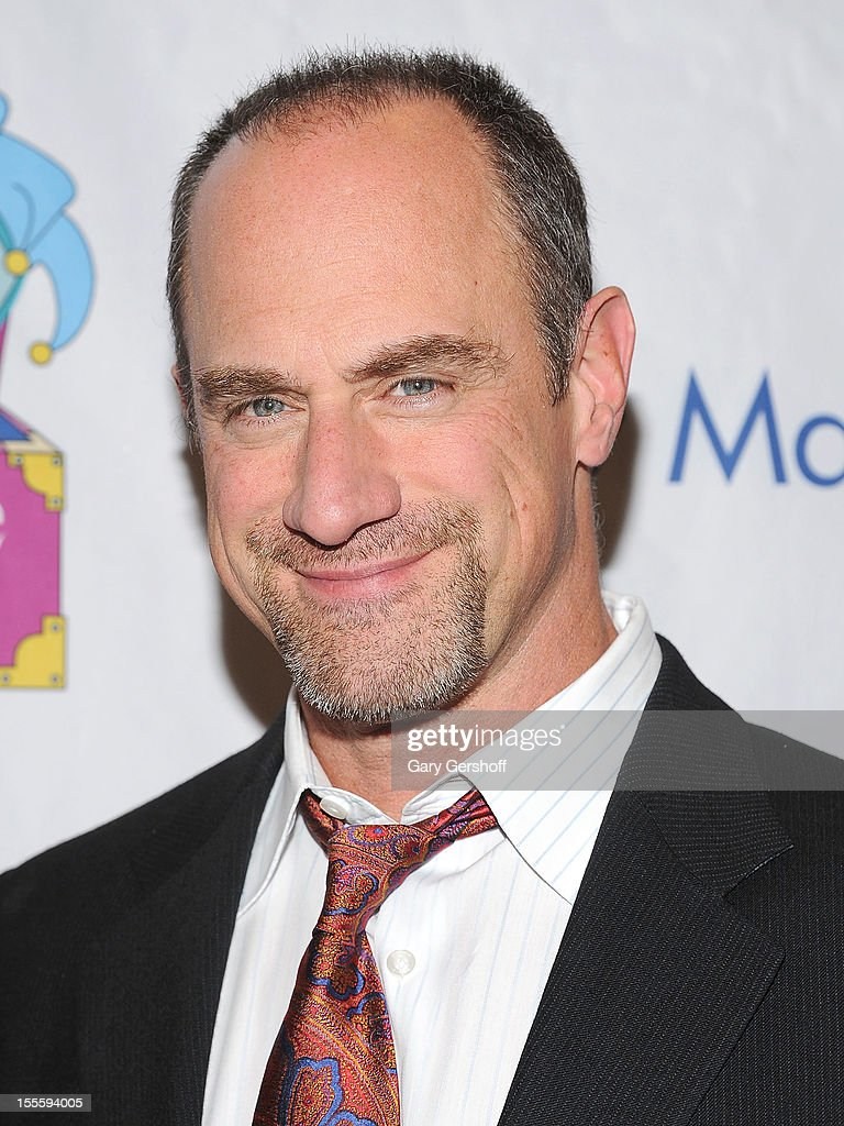 Christopher Meloni Stock Photos and Pictures | Getty Images