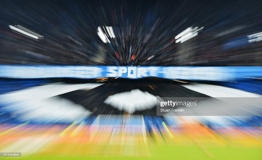 https www gettyimages ie photos hsv logo