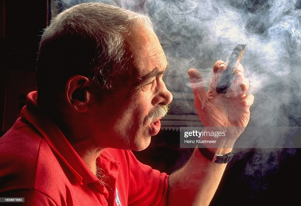 Paul Zimmerman Stock-Fotos und Bilder | Getty Images