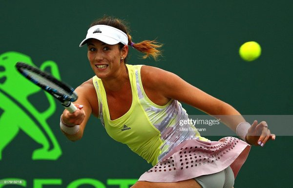 Miami Open - Day 8 | Getty Images