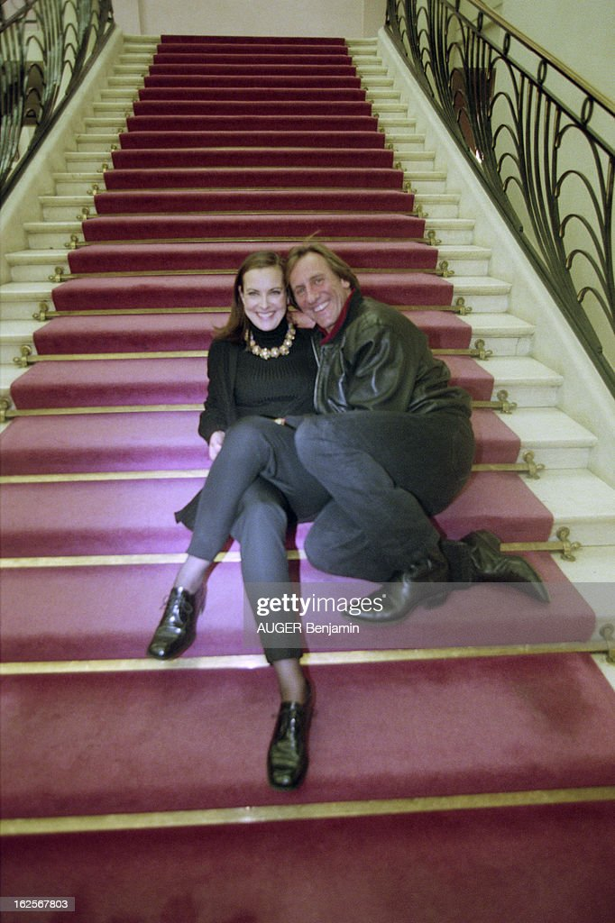 27 escalier tapis rouge photos and premium high res pictures getty images