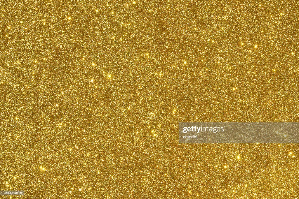 Free Gold Glitter Background Images, Pictures, And Royalty