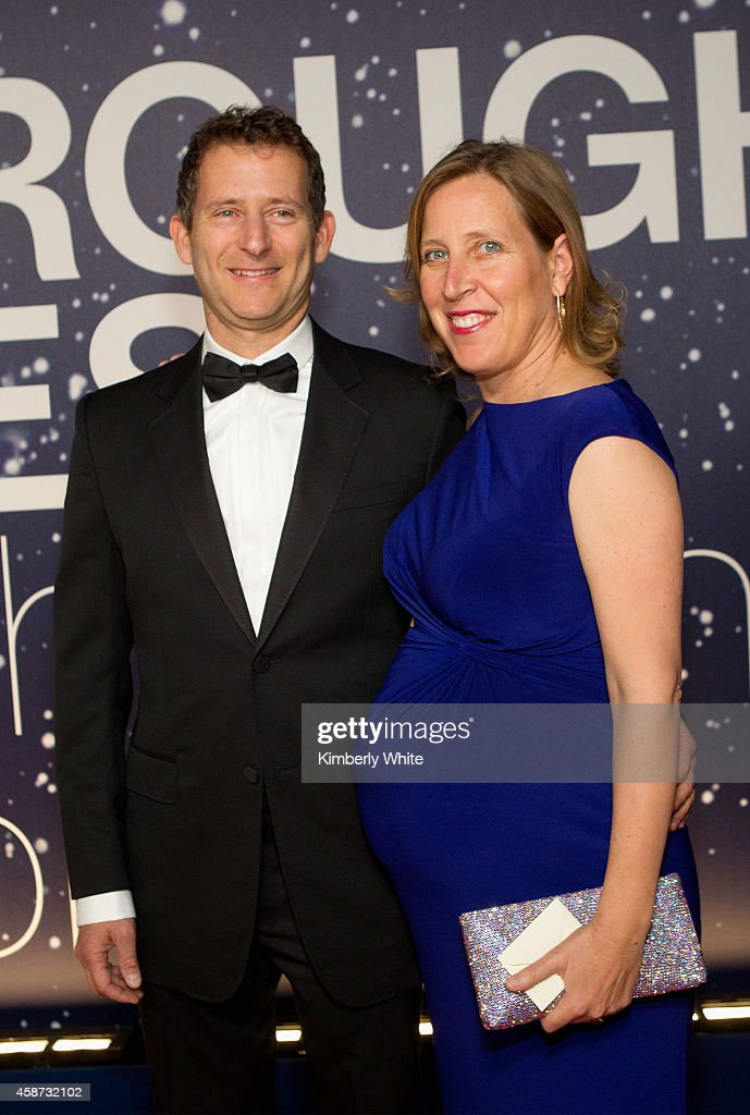 As for her personal life, susan married dennis troper, who also works at google, in 1998, and their nearly 18 years of. 38 Dennis Troper Photos And Premium High Res Pictures Getty Images