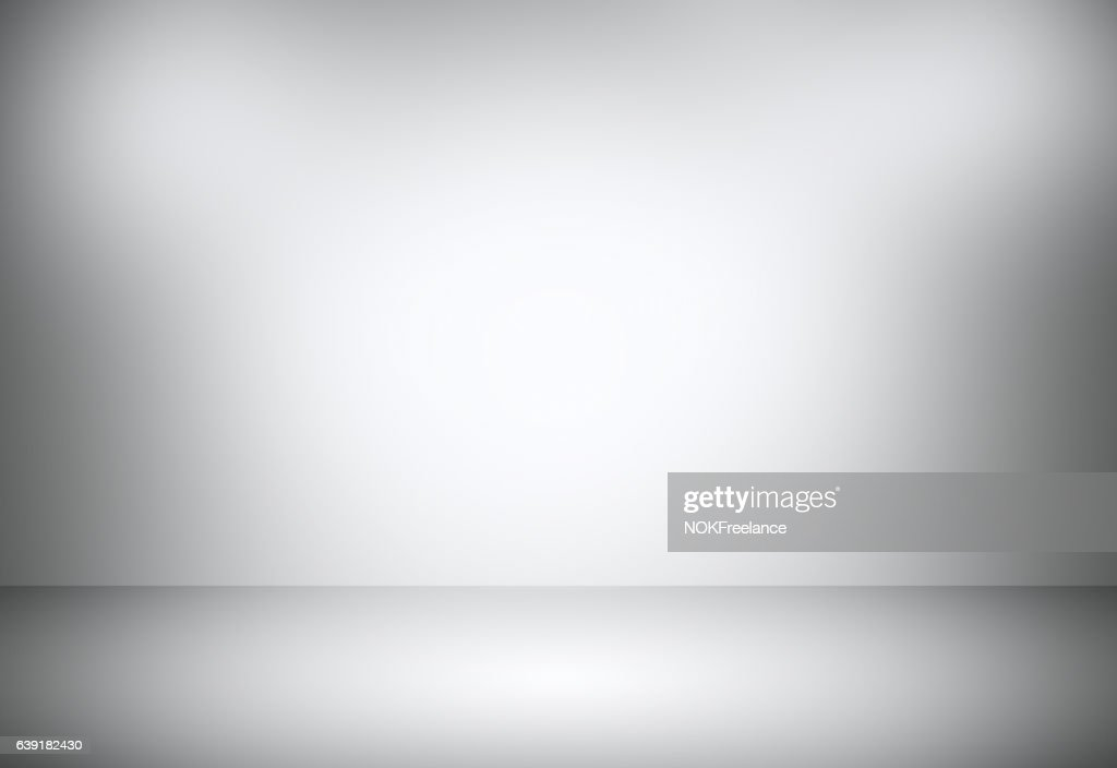 Free white color studio background Images, Pictures, and ...