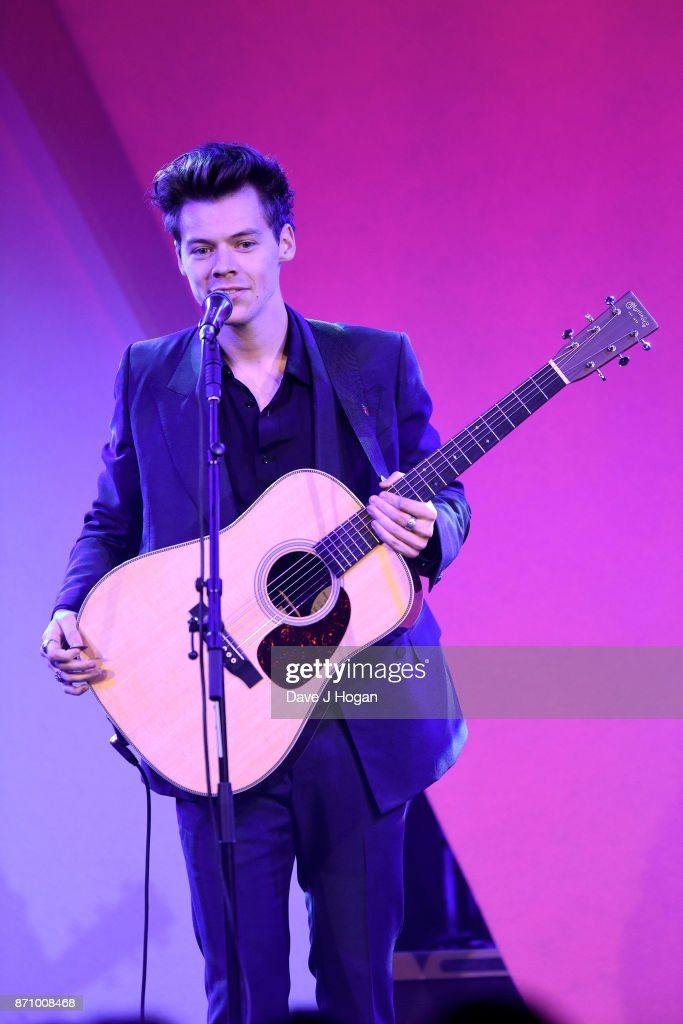 Harry Styles Stock Photos and Pictures | Getty Images
