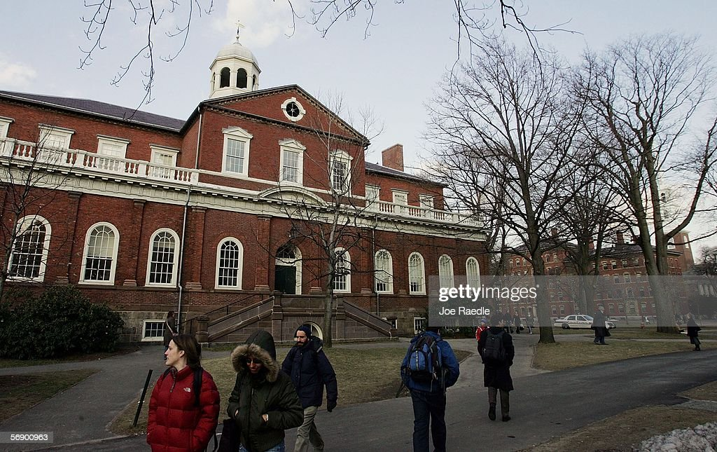 Harvard University Stock Photos and Pictures | Getty Images